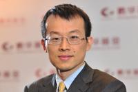 [基金冠军]鹏华王宗合:在最优秀行业中挑选头部公司