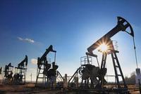 发改委:取消石油天然气勘探开发限于合资合作的限制