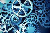 解读2019年版鼓励外商投资目录:增修条目80%涉制造业