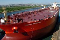 发改委:取消国内船舶代理须由中方控股的限制