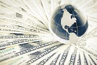 两部门:发布全国和自贸试验区外商投资准入负面清单