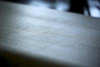 发改委:取消禁止外商投资宣纸、墨锭生产的规定