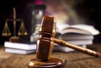 新城控股董事长涉嫌猥亵儿童 量刑最高或可至15年