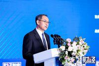 曹宇:农商行、外资银行等正推进理财子公司设立工作