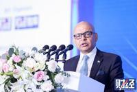 印度工商会联合会中国会长:中印人民投资还比较保守