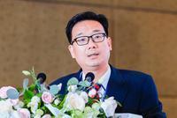 杨东:以数据为核心建构监管体系 实现数据开放共享