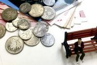 经济日报:80后将无养老金可领?我们早辟过谣了