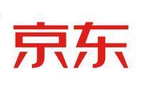 京东卷入诺亚财富34亿踩雷案 股价盘前跌逾1%