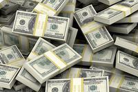纽约梅隆银行第二季度营收39亿美元 不及预期