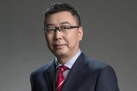 """国联安基金刘斌:""""成长""""股不能买贵 要有足够安全边际"""