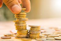 央行:中国6月新增人民币贷款为1.66万亿元