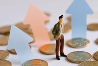 央行:上半年中长期住户部门贷款增加3.48万亿