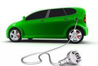 海关总署:今年上半年我国电动汽车出口增长91.9%