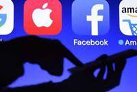 美国针对法国的数字服务税计划启动301调查