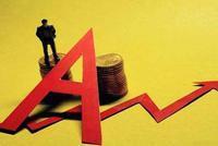 专家:社保基金增量资金入市 乐观预计年内可达6千亿