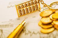 央行:6月新增人民币贷款1.66万亿元 M2同比增长8.5%