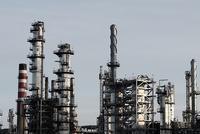 6月规模以上工业增加值同比增长6.3% 环比增长0.68%