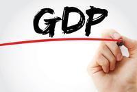 统计局:上半年国民经济运行总体平稳 稳中有进