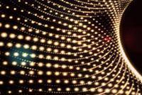 第八届中国企业财务智能化转型高峰论坛将举行