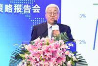 银河证券刘锋:看好中国权益市场中长期投资机会