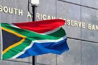 南非央行降息25个基点至6.50% 为2018年3月以来首次