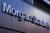 摩根士丹利第二季度投资银行业务营收超过分析师预估