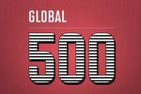 2019《财富》世界500强(全榜单)