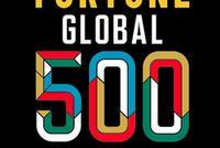 《财富》世界500强:中国大公司数量首次与美并驾齐驱