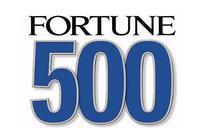 2019《财富》世界500强排行榜搜索版
