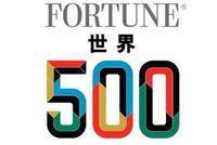 财富、福布斯、金融时报 500强榜单到底哪家强?