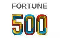 世界500强各行业子榜单:共有54家银行业公司上榜