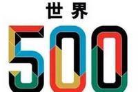 财富500强:中企数量首超美国 盈利能力未达平均水平