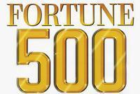 世界500强榜单:中国12家公司亏损 中国人寿亏损最多