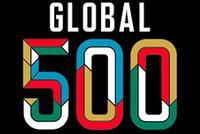 2019《财富》世界500强公布:格力、小米首次登榜