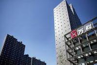 万科佛山项目5800套公寓商住变商办 被指涉虚假宣传