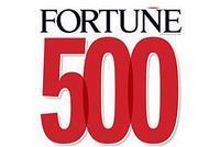 2019《财富》世界500强最赚钱50家公司:沙特阿美登顶
