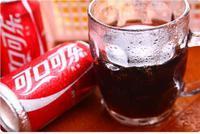 可口可乐大涨4% 财报显示二季度业绩超预期