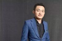 财新:孙宇晨去年6月起就被边控 曾四处托人了解情况