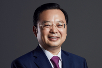 刘建平:养老事业任重道远 需各方共同努力