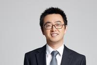 鹏华基金崔俊杰:民企发展正处拐点 主题ETF前景可期
