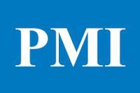 统计局解读7月PMI:制造业企业发展预期稳中向好