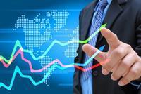 平安基金评市场:继续看多A股 短期对债市持谨慎态度