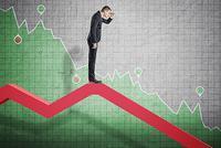 清和资本评美降息:美股大概率会震荡偏弱 波动性加强