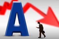 午评:沪指跌1.68%失守2900点关口 稀土板块领涨