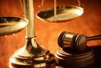证监会回应大族激光信披问题:如违法违规 定依法查处
