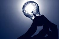 大族激光:将重新考虑欧洲研发中心定位