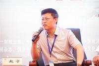 """石家庄供电公司赵宁:打造""""旗帜领航·赶考夺魁""""党建文化品牌"""