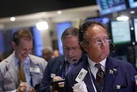 欧洲斯托克600指数下跌2% 矿业和科技股领跌