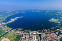 上海自贸易区新片区总体方案印发 面积近120平方公里