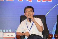 江苏电力倪春:企业文化工作有政治方向和政治责任